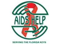 Aids Help
