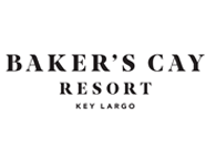Bakers Cay Resort
