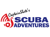 Captain Slates ScubaAdventures