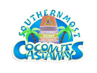 Coconut Castaways