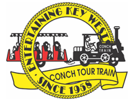 Conch Tour Logo