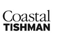 Costal Tishman Logo
