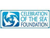 CotS Logo Horizontal