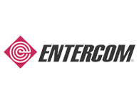 Entercom Color