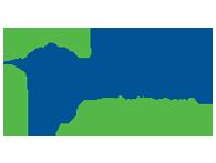 HFHKW logo