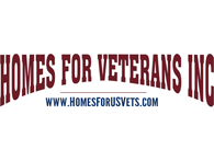 Homes for Vets