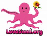 LoveSami