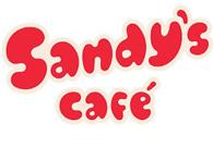 Sandy's Cafe