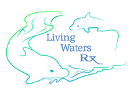 living waters color