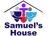 samuels house
