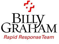 Billy Gram Disaster Response