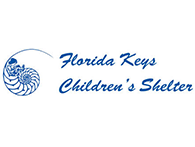 Florida Keys Childrens Center