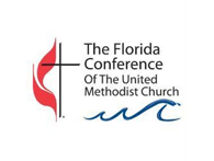 Florida United Methodist Conference
