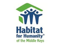 Habitat for Humanity for Middle Keys
