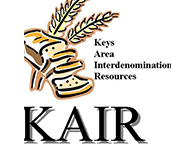 KAIR Online