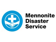 Mennonite Disaster Services
