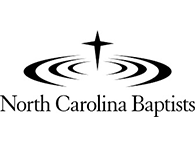 North Carolina Baptists
