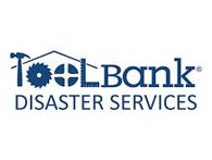 Tool Bank USA