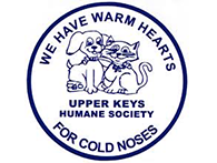 Upper Keys Humane Society
