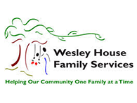 Wesley Homes Family Services